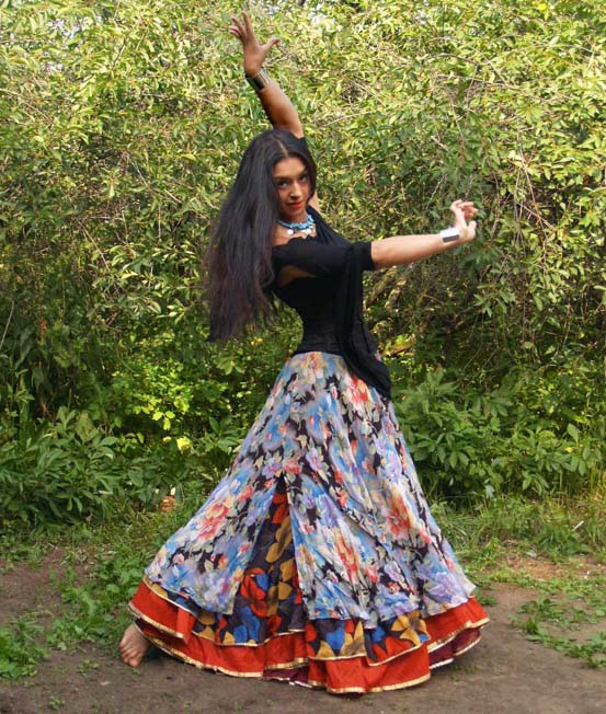 gypsy latin singles Listen to music from gipsy kings like bamboleo, bamboléo & more find the latest tracks, albums, and images from gipsy kings.